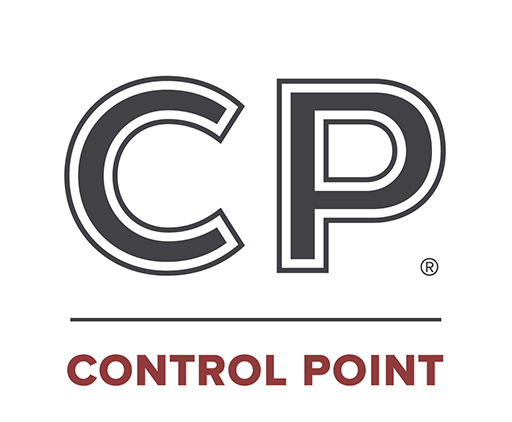Control Point®